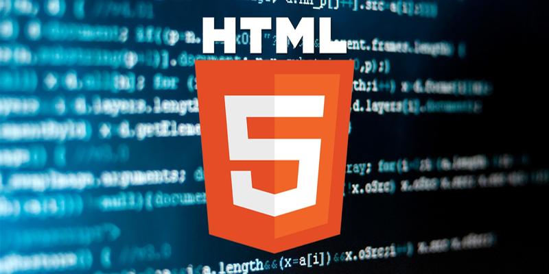 آموزش تصویری html5 | آموزش طراحی سایت حرفه ای | فیلم آموزش طراحی سایت