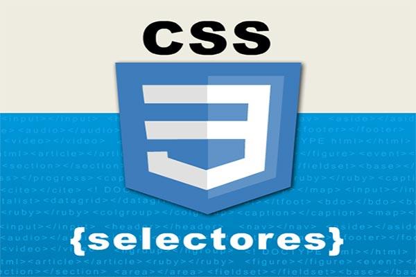 سلکتورهای css بخش پنجم صفت title و Xtitle Selector - سایت آموزی