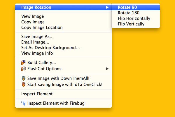 تگ menu و menuitem در html خاصیت contextmenu در منو - سایت آموزی