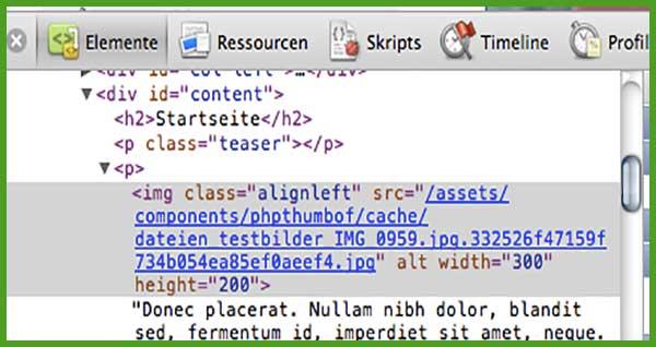 تفاوت id و class در HTML و CSS | صفت id و class - سایت آموزی