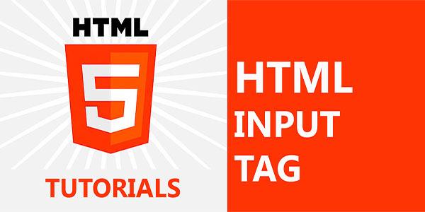 کنترل های HTML5 در تگ input بخش چهارم صفت step max - سایت آموزی