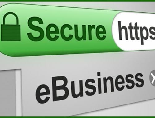 پروتکل http و https چه تفاوتی دارند؟