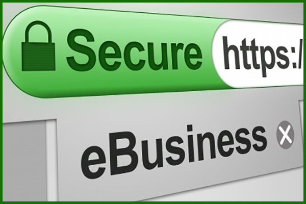 پروتکل http و https چه تفاوتی دارند؟ گواهی امن SSL - سایت آموزی