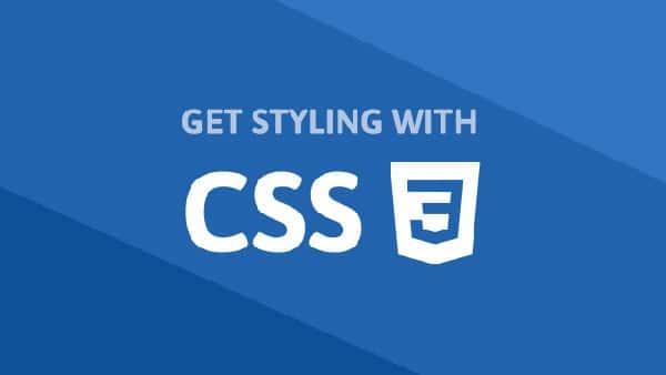 آموزش css بک گراند آموزش کاربردی تایپوگرافی CSS3 - سایت آموزی
