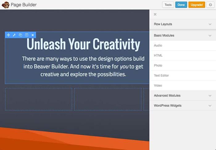 آموزش طراحی وب در سایت آموزی