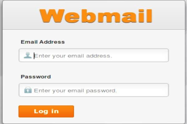 آموزش ساخت ایمیل در Cpanel | ساخت ایمیل اختصاصی | ساخت ایمیل info