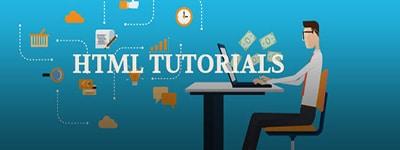 آموزش HTML و CSS آموزش HTML5 و CSS3 پروژه محور - سایت آموزی