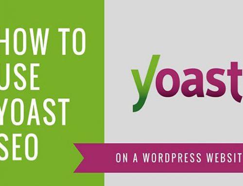 افزونه yoast seo قسمت چهارم + فیلم آموزشی