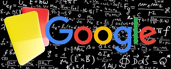الگوریتم Page layout گوگل Page Layout Algorithm - سایت آموزی