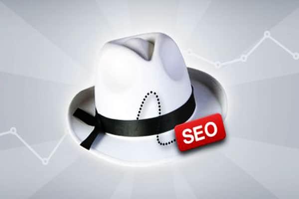 سئو کلاه سفید چیست؟ white hat seo | تکنیک سئو سفید - سایت آموزی