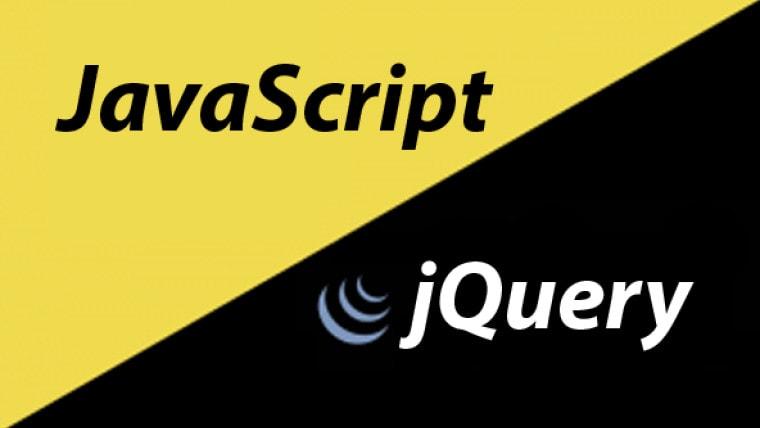آموزش حرفه ای html5 و css3 در سایت آموزی جاوا اسکریپت و جی کوئری - آموزش طراحی سایت